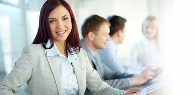 Career Development Coaching New York